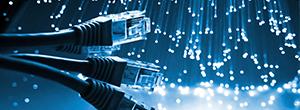 reti-internet