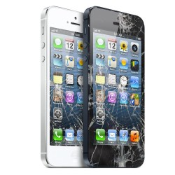 iphone5-vetro-rotto-parma-500x500