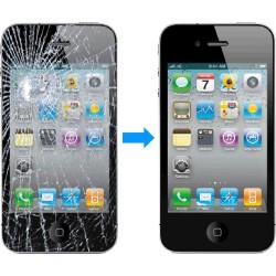 sostituzione-vetro-display-iphone-4g-4gs