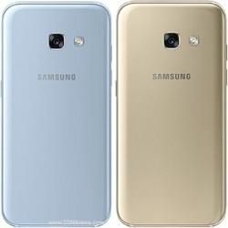 samsung-galaxy-a3-2017-3
