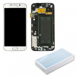 display-lcd-samsung-galaxy-s6-edge-g925-bianco-gh9717162b
