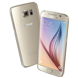 samsung-galaxy-s6-gold