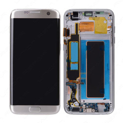 14960-replacement-for-samsung-galaxy-s7-edge-sm-g935-series-lcd-screen-and-digitizer-assembly-with-frame-white-1